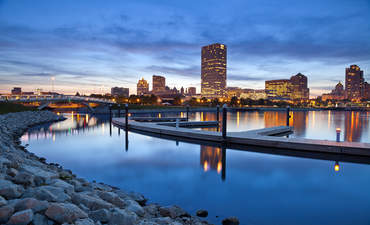 How Milwaukee is brewing energy efficiency, financial innovation featured image