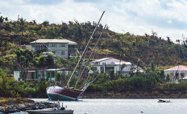 Rebuilding the Caribbean: a proposal for tourism with purpose featured image