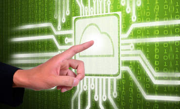 The data on green data centers is still pretty cloudy featured image