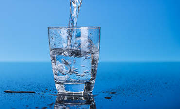Entrepreneurs can help in the quest for safe drinking water featured image