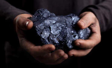 Deutsche Bank vows to end new coal lending, in line with Paris Agreement featured image