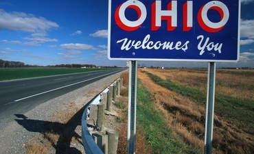 Ohio renewable energy
