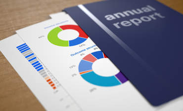 What makes a good corporate responsibility report? featured image