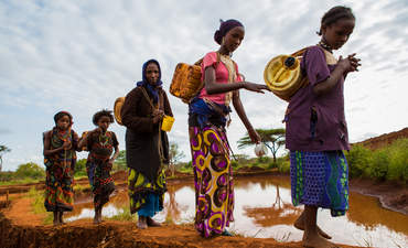 Here's why African cities could lead in water innovation featured image