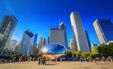 Inside Chicago's sustainability strategy featured image
