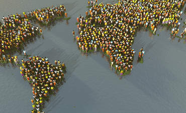 How to make wealth from waste on a crowded planet featured image