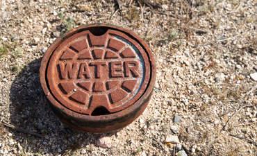 groundwater banking