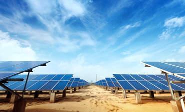 Solar PV