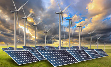 REBA: More businesses than ever want to buy clean power featured image