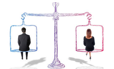 Your supply chain is safer with gender equity featured image