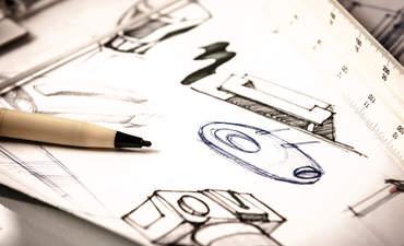 Design, technology, circular economy