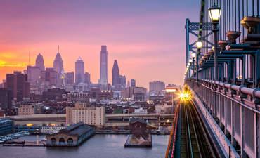 Philadelphia sustainability