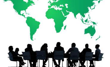 business global climate action UN COP 21