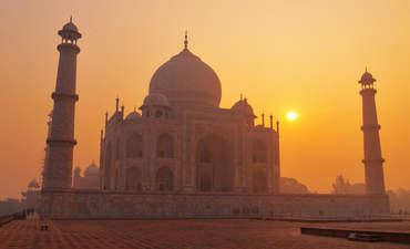 Financial models solar energy India