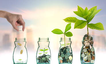 Salesforce dedicates $50 million to impact investments featured image
