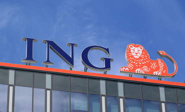 Banks like ING and DNB are backing away from pipelines featured image