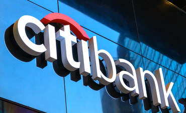Citibank: Clean energy will save $1.8 trillion featured image