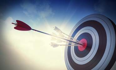 Why science-based targets are effective featured image
