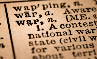 Is it time to stop using solar-utility war words? featured image