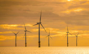 The trials and triumphs of offshore wind featured image