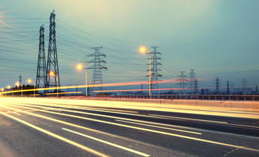 Why some utilities are embracing distributed power featured image