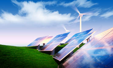 5 reasons your company should buy off-site renewables now featured image