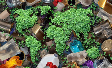How the circular economy can help your company retain its competitive edge featured image