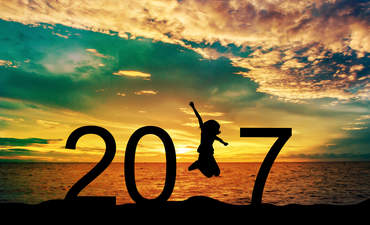 4 reasons to be excited about sustainability in 2017 featured image