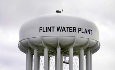 Flint fiasco calls for heavy-hitting data analysis featured image