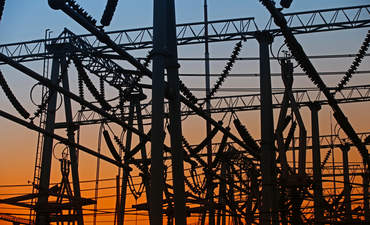 Grid grist and microgrid musings featured image