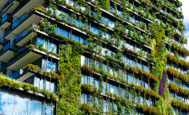 Could stretch codes supercharge the green building marketplace? featured image