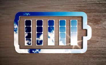 How hybrid energy storage aids corporate sustainability featured image