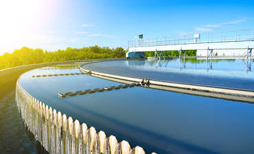 Compelling new data on why we shouldn't waste wastewater featured image