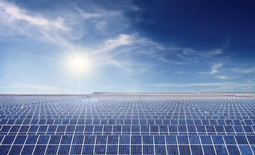 5 insights about the state of corporate solar featured image