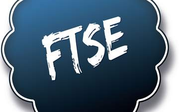 What index provider FTSE Russell has learned about ESG investing featured image
