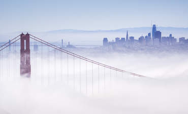 Salesforce blesses San Francisco's clean energy program featured image