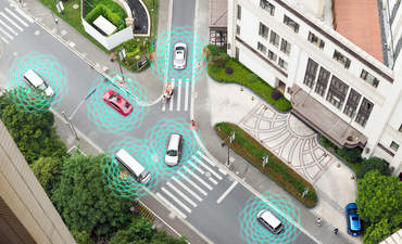On-the-go sensors could help businesses, cities pinpoint pollution featured image