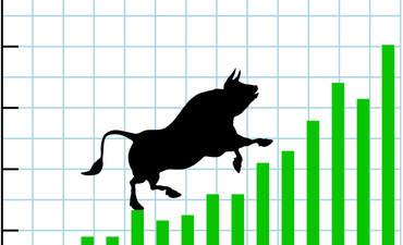 Green bond boom