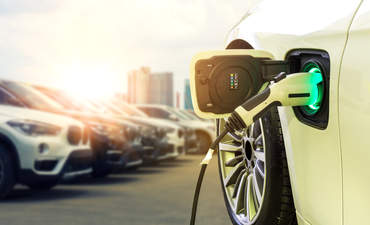 Why PG&E, National Grid and Enel are charging up to power EVs featured image