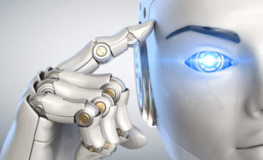Google god artificial intelligence