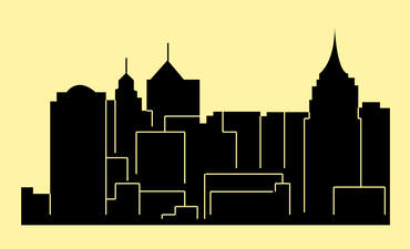 Bangalore, India urban resilience planning
