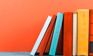 best sustainability books