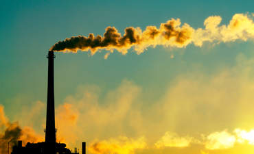 carbon emissions and carbon removal climate change solution