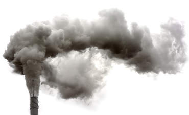 Why we need a carbon tax — and why it won't be enough featured image