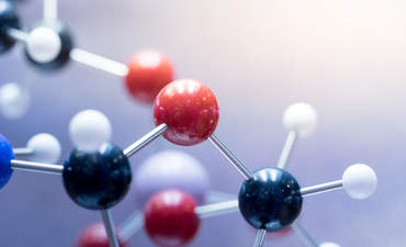 Why chemists — not just economists — are key to a circular future featured image