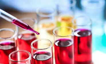 green chemistry market