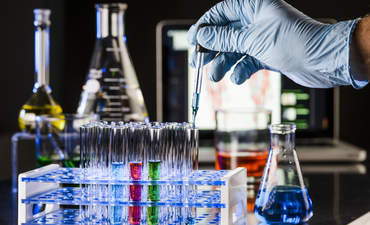 sustainable chemistry management software