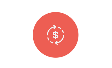 GreenBiz 101: Defining the circular economy featured image