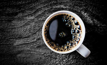 K-Cup killers? Hotel suppliers seek better single-serving coffee featured image