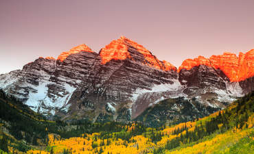 Colorado voluntary carbon offset program